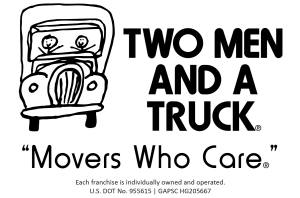 2-men-and-a-truck-logo