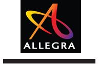 Allegra_Marketing_Print_Signs_full
